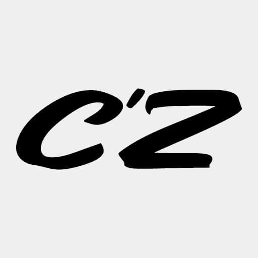 cz_favicon