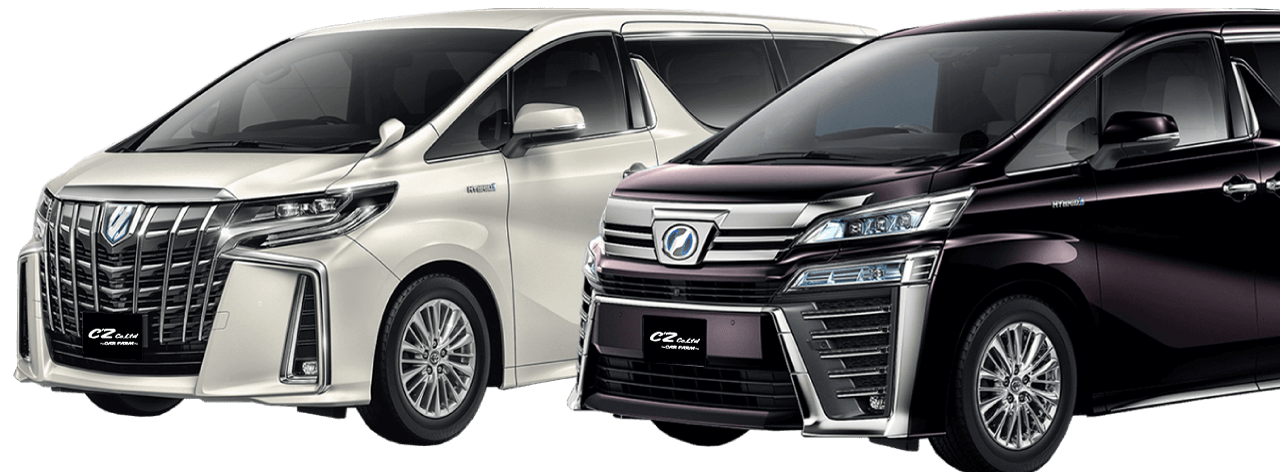 top_slider_alphard_vellfire_i11mg_2-min