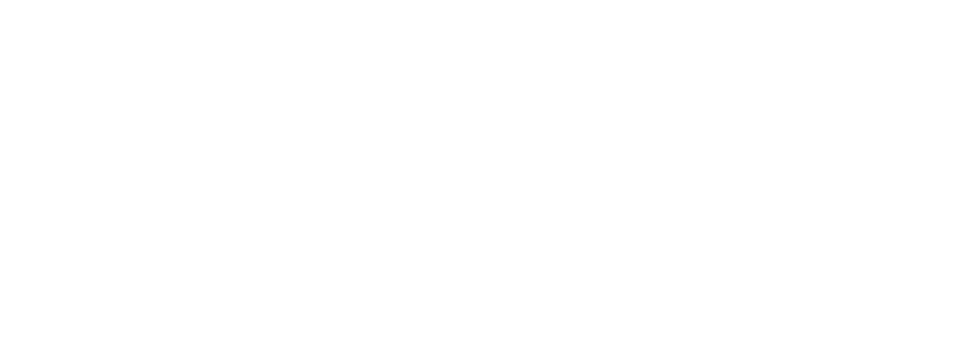 welcometocarfarm